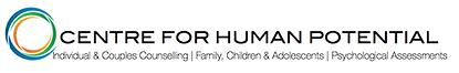 cfhp-logo.png