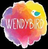 Wendybird.png
