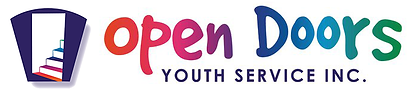 open-doors-youth-service-logo-wide.png