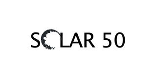 SOLAR 50 logo.png