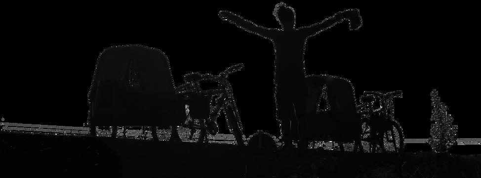 vercto bicics marcel web.png