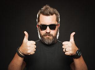 guy thumbs up.jpg