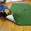 Thumbnail: Tapis de golf PRO