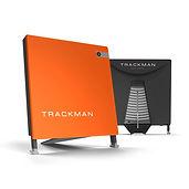 Trackman 1.jpg