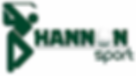 logo hannon sport - mail footer.png