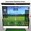Thumbnail: Home series impact screen