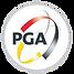 pga logo.png