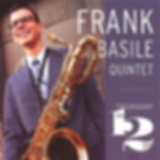 Frank Basile Thursday the 12th