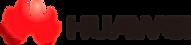 huawei logo png.png