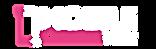 Logo vecto white.png