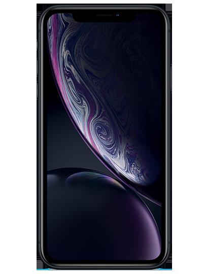 Apple iPhone XR 64GO