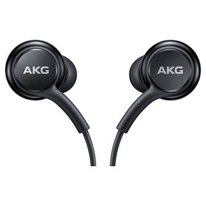 Écouteurs Samsung EO-IG955BS Tuned by AKG