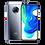 Thumbnail: Xiaomi Poco F2 Pro 5G 256 Go