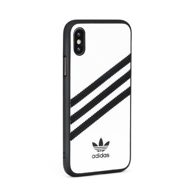 Coque ADIDAS Originals Moulded case IPHO XR