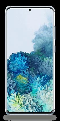 Samsung Galaxy S20 Plus 128 Go