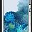 Thumbnail: Samsung Galaxy S20 Plus 128 Go