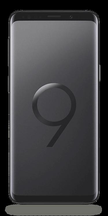 Samsung G960F Galaxy S9 64GO