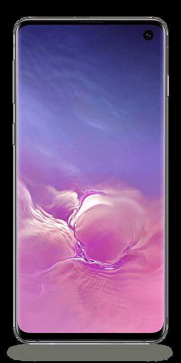 Samsung G973F Galaxy S10 128GB