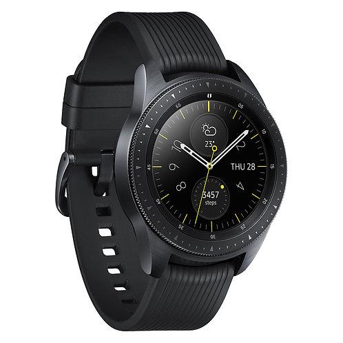 Samsung Galaxy Watch Montre connectée SM-R810 Noir