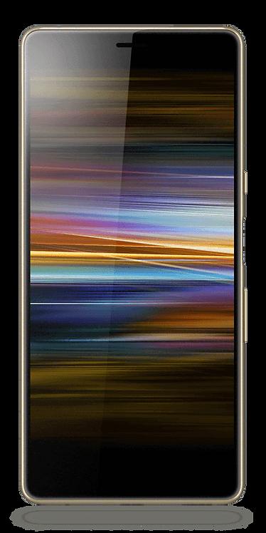 Sony Xperia L3 32GO