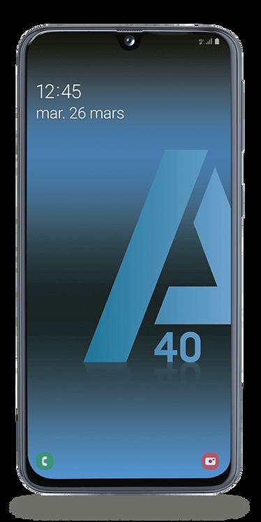Samsung A405 Galaxy A40 64GO