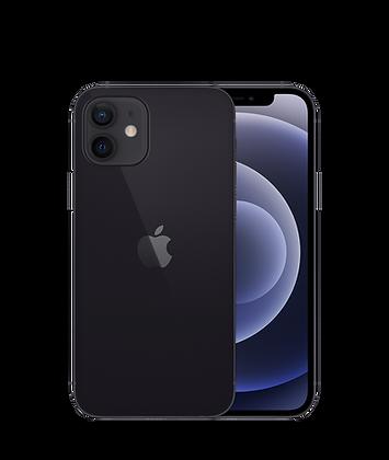 Apple iPhone 12 mini 64 Go
