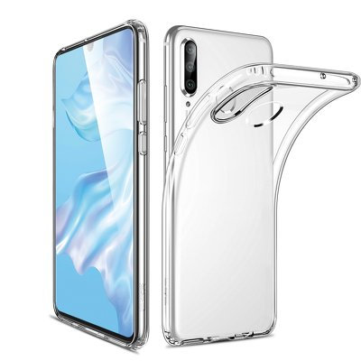 Etui ESR Essential Zero HUA P30 Lite transparent