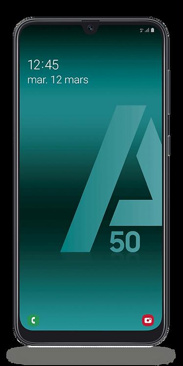 Samsung A600F Galaxy A6 (2018) 32GO