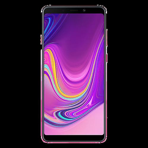 Samsung A920F Galaxy A9 (2018)