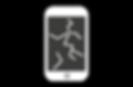 screen_a3a2de02-e6fc-4936-b5f8-a123e3db0