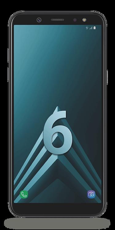 Samsung A605F Galaxy A6+ 2018 32GO