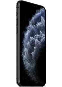 Apple iPhone 11 Pro 512 Go