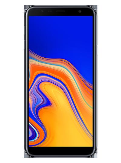 Samsung J415F Galaxy J4 Plus 2018 32GO
