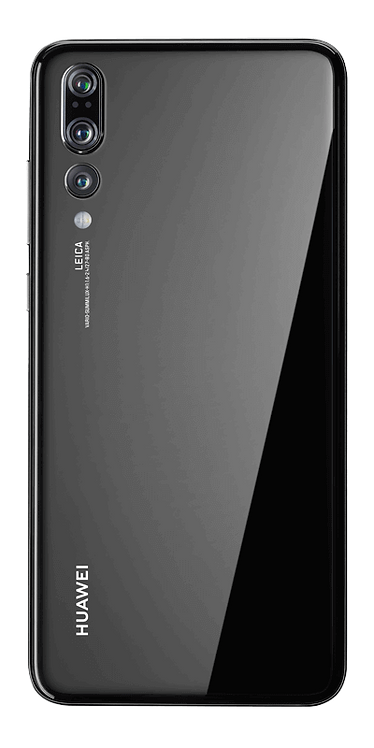 Huawei P20 Pro 6GB RAM 128GB