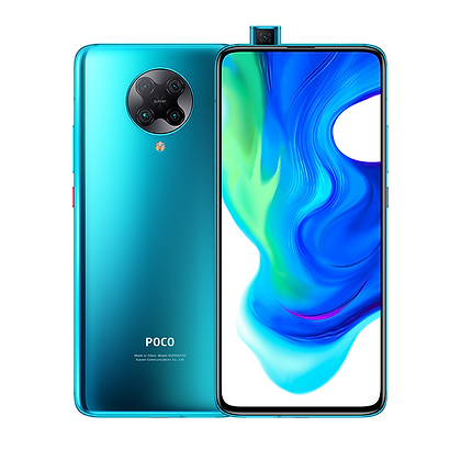 Xiaomi Poco F2 Pro 5G 256 Go