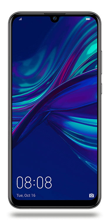 Huawei P SMART 2019 64GB