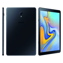 Samsung T595 Galaxy Tab A 2018 10,5 32GB