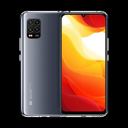 Xiaomi Mi 10 Lite 5G 128 Go