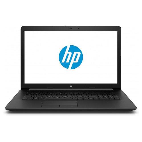 HP Notebook - 17- ca0514ng