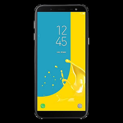 Samsung J610F Galaxy J6 Plus 2018 32GO
