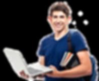 REMISE_ETUDIANT_20%_mobile_center_répara