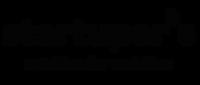 SS_logo_black_white_.png