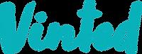 Vinted logo (1).png