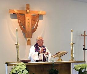 Fr. Chris.jpg