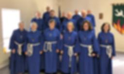 Choir 2-2019.jpg