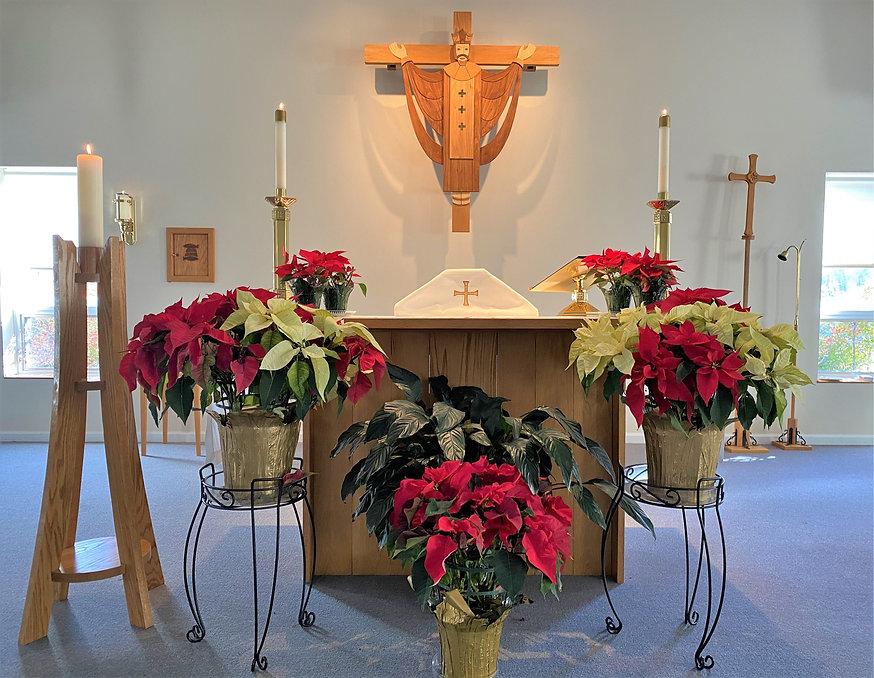 Christmas Altar.jpeg