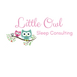 Little Owl 7_25 diff pink.png