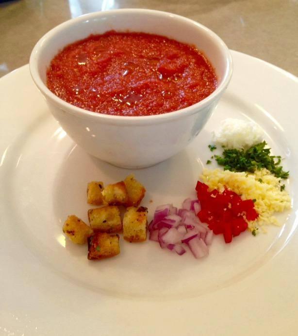 gazpacho-healthy-italian-spanish-soup.jp