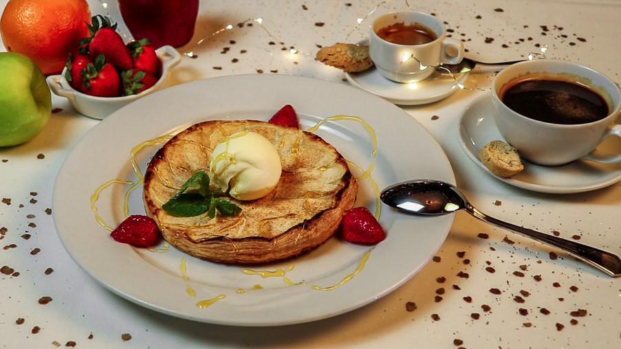 best-homemade-dessert-restaurant.jpg