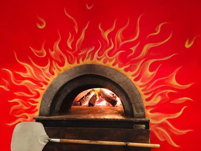 wood burning oven.jpg